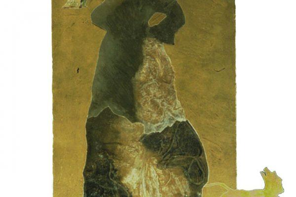 """""""Quien yo"""", 1994"""