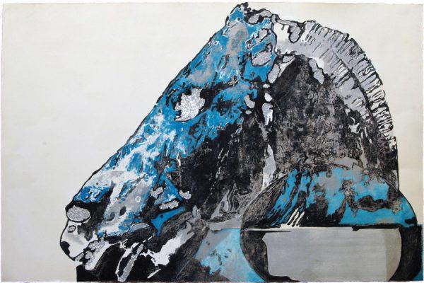 """""""Selene Día"""", 2009"""